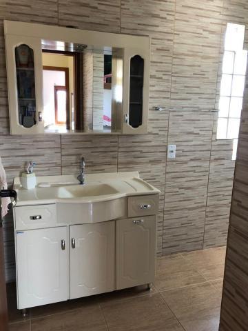 Comprar Casa / Padrão em Pelotas R$ 670.000,00 - Foto 21