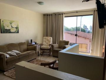 Comprar Casa / Padrão em Pelotas R$ 670.000,00 - Foto 4