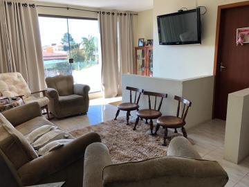 Comprar Casa / Padrão em Pelotas R$ 670.000,00 - Foto 5