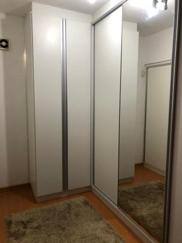 Comprar Casa / Padrão em Pelotas R$ 670.000,00 - Foto 19