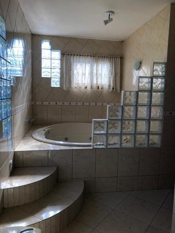 Comprar Casa / Padrão em Pelotas R$ 670.000,00 - Foto 22