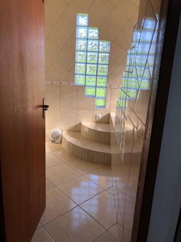 Comprar Casa / Padrão em Pelotas R$ 670.000,00 - Foto 24