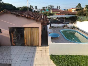 Comprar Casa / Padrão em Pelotas R$ 670.000,00 - Foto 27
