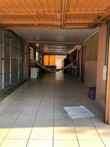 Comprar Casa / Padrão em Pelotas R$ 670.000,00 - Foto 29