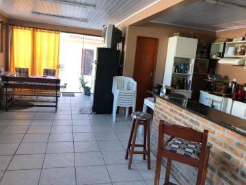 Comprar Casa / Padrão em Pelotas R$ 670.000,00 - Foto 30