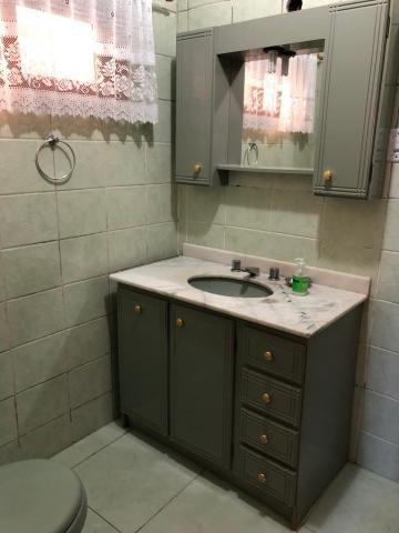 Comprar Casa / Padrão em Pelotas R$ 670.000,00 - Foto 26