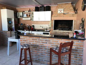 Comprar Casa / Padrão em Pelotas R$ 670.000,00 - Foto 32
