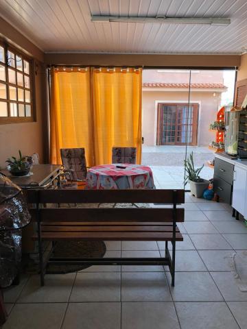 Comprar Casa / Padrão em Pelotas R$ 670.000,00 - Foto 33