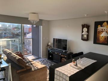 Alugar Apartamento / Padrão em Pelotas. apenas R$ 277.000,00