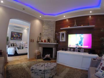 Alugar Casa / Padrão em Pelotas. apenas R$ 600.000,00