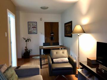 Alugar Apartamento / Padrão em Pelotas. apenas R$ 430.000,00