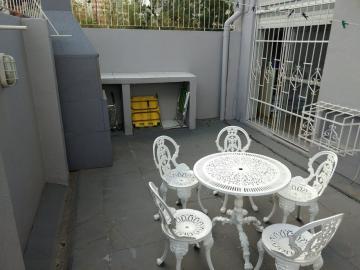 Comprar Apartamento / Padrão em Pelotas R$ 690.000,00 - Foto 15