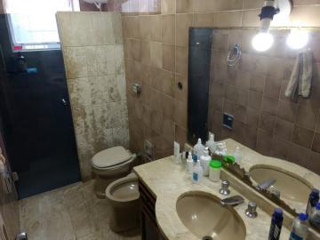 Comprar Apartamento / Padrão em Pelotas R$ 690.000,00 - Foto 9