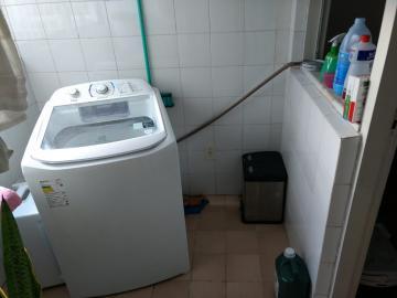Comprar Apartamento / Padrão em Pelotas R$ 690.000,00 - Foto 10