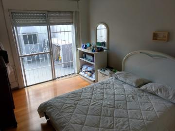 Comprar Apartamento / Padrão em Pelotas R$ 690.000,00 - Foto 6