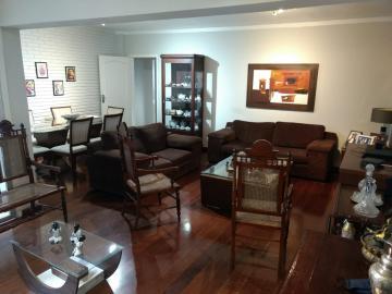 Comprar Apartamento / Padrão em Pelotas R$ 690.000,00 - Foto 3