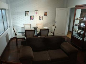 Comprar Apartamento / Padrão em Pelotas R$ 690.000,00 - Foto 2