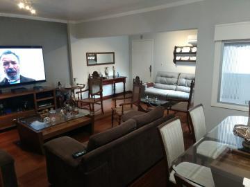Comprar Apartamento / Padrão em Pelotas R$ 690.000,00 - Foto 4