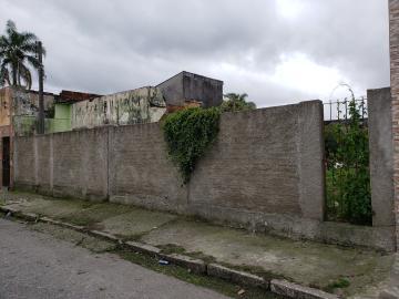 Alugar Terreno / Padrão em Pelotas. apenas R$ 600.000,00