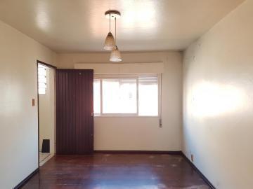Alugar Apartamento / Padrão em Pelotas. apenas R$ 224.000,00