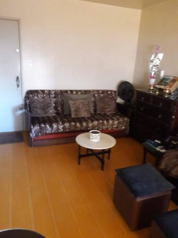 Alugar Apartamento / Padrão em Pelotas. apenas R$ 265.000,00