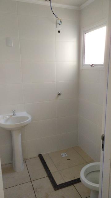 Comprar Apartamento / Padrão em Pelotas R$ 120.000,00 - Foto 6
