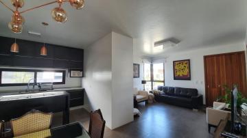 Veredas Térrea Impecável, 02 dormitórios sendo 02 suítes, sala de estar, jantar, cozinha americana, escritório, lavanderia, espaço gourmet com churrasqueira, banheiro, garagem para 02 carros, pátio.