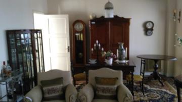 Alugar Apartamento / Padrão em Pelotas. apenas R$ 550.000,00