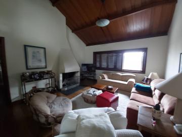 Pelotas Areal Casa Venda R$3.500.000,00 4 Dormitorios  Area do terreno 777.00m2