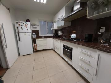 Comprar Casa / Condomínio em Pelotas R$ 680.000,00 - Foto 6
