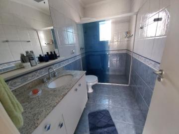 Comprar Casa / Condomínio em Pelotas R$ 680.000,00 - Foto 11
