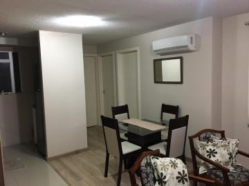 Alugar Apartamento / Padrão em Pelotas. apenas R$ 156.000,00