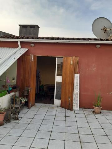 Comprar Casa / Padrão em Pelotas R$ 500.000,00 - Foto 12