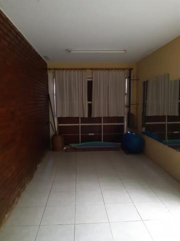 Comprar Casa / Padrão em Pelotas R$ 500.000,00 - Foto 3