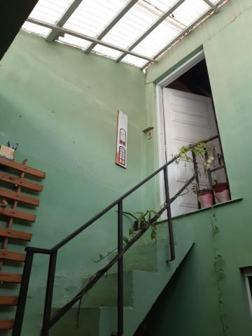 Comprar Casa / Padrão em Pelotas R$ 500.000,00 - Foto 15