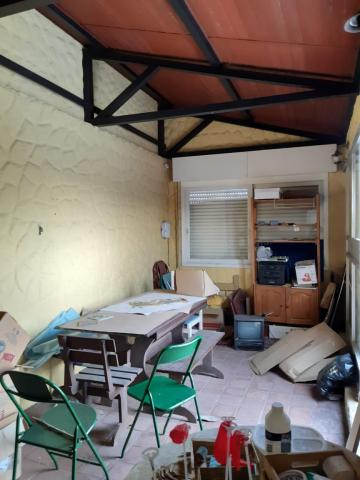 Comprar Casa / Padrão em Pelotas R$ 500.000,00 - Foto 5