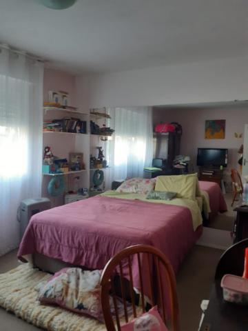 Comprar Casa / Padrão em Pelotas R$ 500.000,00 - Foto 6