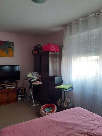 Comprar Casa / Padrão em Pelotas R$ 500.000,00 - Foto 8