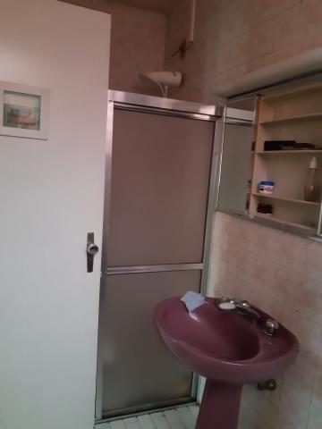 Comprar Casa / Padrão em Pelotas R$ 500.000,00 - Foto 11