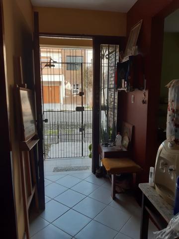 Comprar Casa / Padrão em Pelotas R$ 500.000,00 - Foto 16