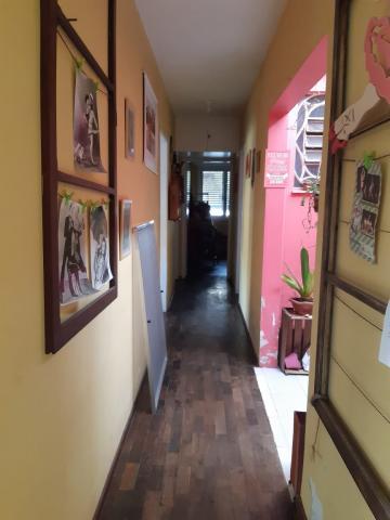 Comprar Casa / Padrão em Pelotas R$ 500.000,00 - Foto 17