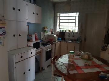 Comprar Casa / Padrão em Pelotas R$ 500.000,00 - Foto 18