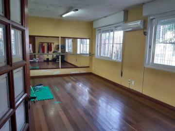 Comprar Casa / Padrão em Pelotas R$ 500.000,00 - Foto 1