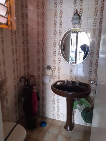 Comprar Casa / Padrão em Pelotas R$ 500.000,00 - Foto 19