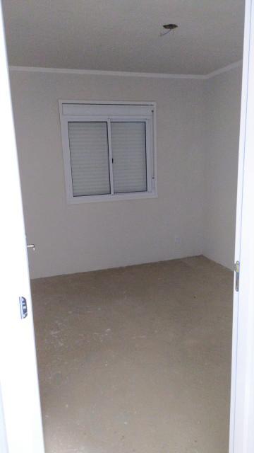 Alugar Apartamento / Padrão em Pelotas. apenas R$ 119.000,00