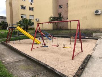Comprar Apartamento / Padrão em Pelotas R$ 280.000,00 - Foto 18