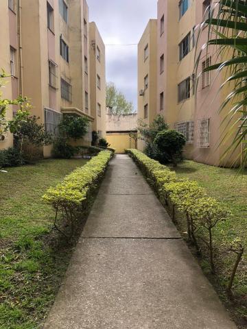 Comprar Apartamento / Padrão em Pelotas R$ 280.000,00 - Foto 19