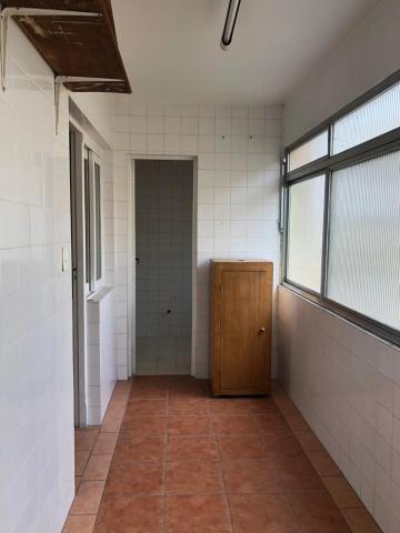 Comprar Apartamento / Padrão em Pelotas R$ 280.000,00 - Foto 15