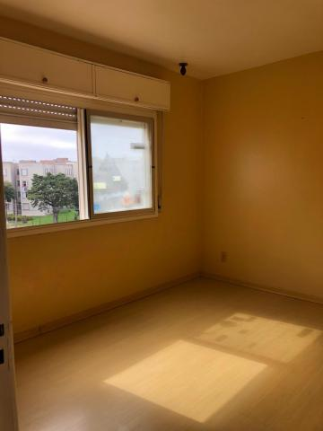 Comprar Apartamento / Padrão em Pelotas R$ 280.000,00 - Foto 4