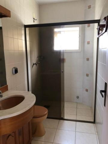 Comprar Apartamento / Padrão em Pelotas R$ 280.000,00 - Foto 13
